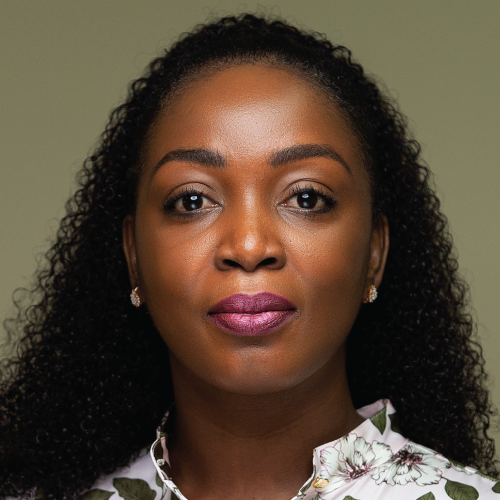 Nana Adwoa Kuma-Duah
